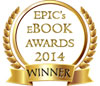 2014 EPIC eBook Winner
