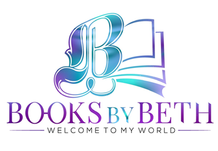 Books by Beth